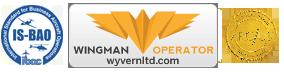 Registered_Operator3